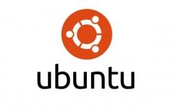 Ubuntu 设置固定IP