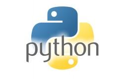 Mac 安装Python3