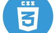 html 标签上加 css 代码实现博客全站变黑白颜色