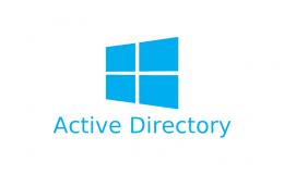 Windows Server 2019 提升域控制器角色