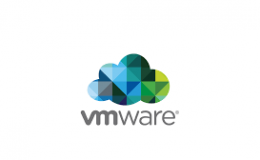 VMware vSan 运行状况检测失败-同步的高级Vitrual SAN配置